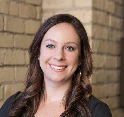 Amber Krohn