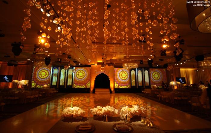 Pics For gt Set Design Stage Wedding