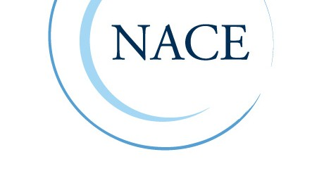 NACE - National Association for Catering and Events