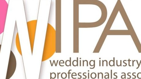 WIPA - Wedding Industry Professionals Association