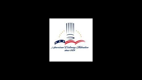 American Culinary Federation - since 1929