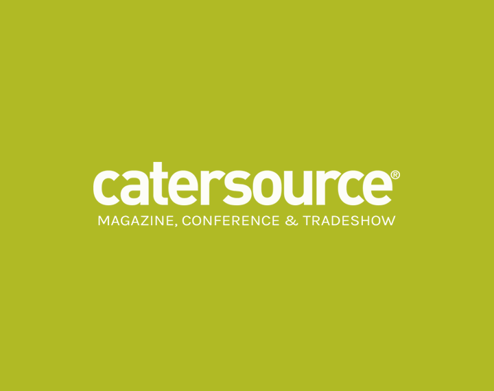 Catersource ACE and ICA CATIE Award Winners Announced at the Spark! Awards Gala