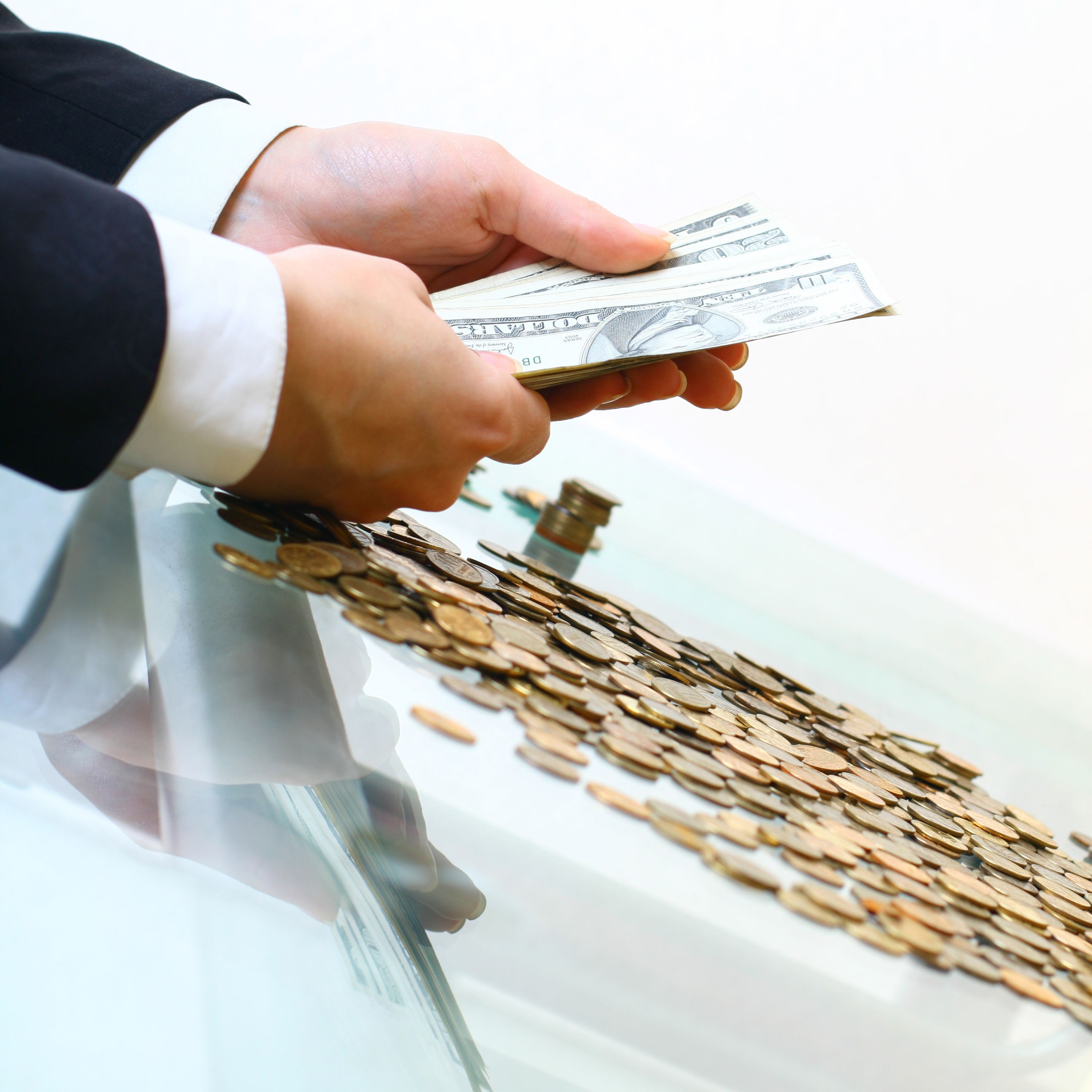 1 Offer A For Immediate Payment 2 10 Tells Your Customer That If They Pay Within Days You Will Give Them Percent