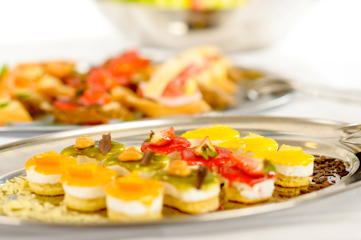 How to Market Your Catering Business | Catersource