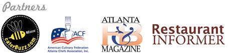 caterBuzz.com - American Culinary Federation, Atlanta Chefs Association, Inc - Atlanta F&B Magazine - Restaurant Informer