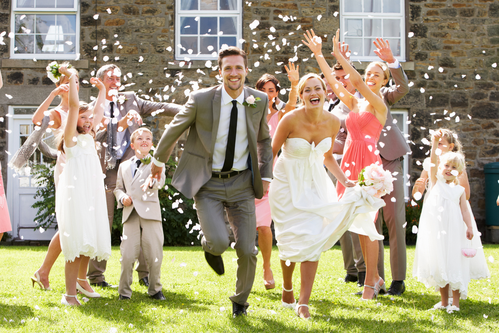 In Addition To Making Travel Plans Easier For Parents Including Kids At A Destination Wedding Can Bring Lot Of Fun And Bit Whimsy The Big Day