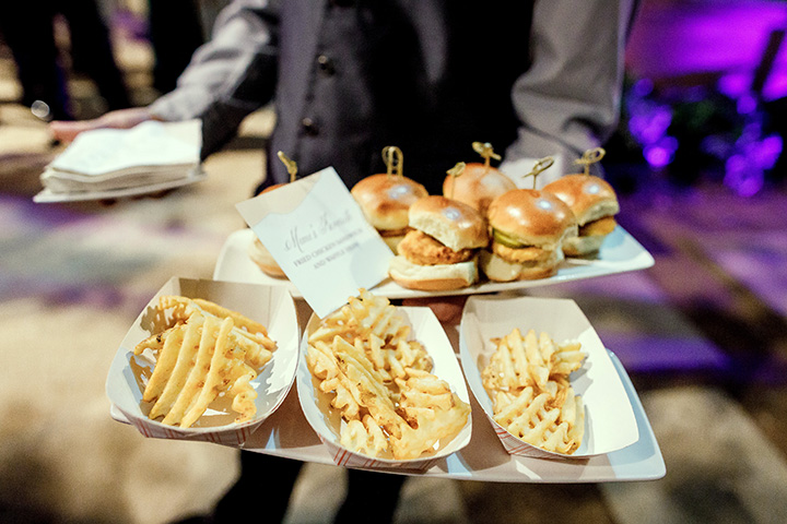 Trends in Food & Beverage for 2019 | Catersource