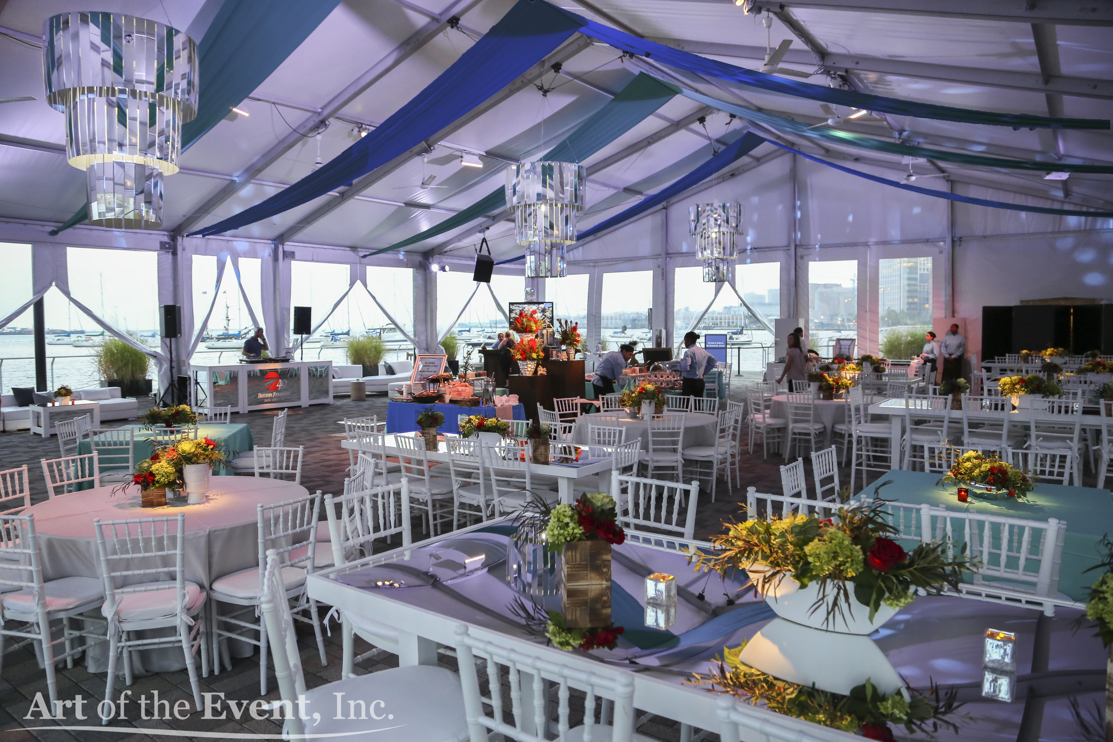New England Aquarium Wedding 1000 Ideas