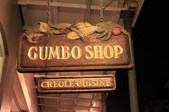 Famous Nola Restaurants Best