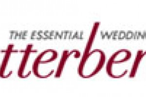 Chatterberries - The essential wedding planning site