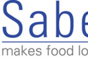 Sabert - makes food look great