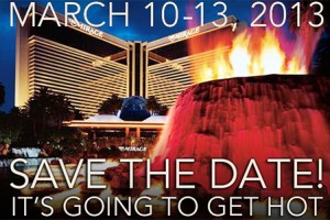 2013 Catersource and Event Solutions Conference & Tradeshow