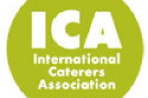ICA - International Caterers Association