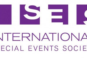 ISES - International Special Events Society