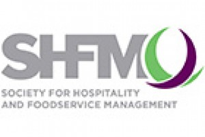 SHFM - Society for Hospitality and Foodservice Management