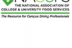 NACUFS - The National Association of College & University Food Services - The Resource for Campus Dining Professionals