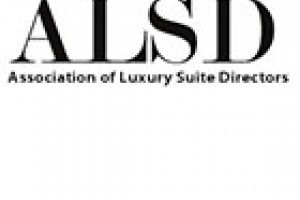 ALSD - Association of Luxury Suite Directors