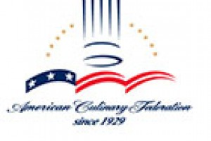 American Culinary Federation - since 1929