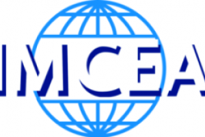 IMCEA - International Military Community Executives' Association