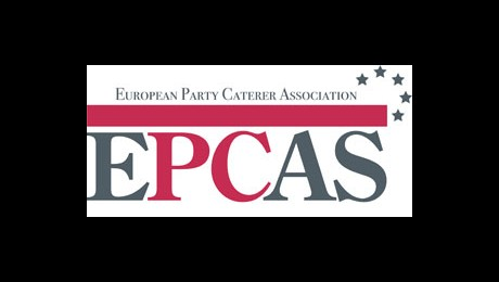 EPCAS - European Party Caterer Association