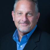 Michael Rosman