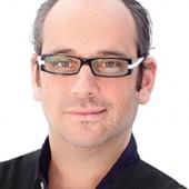 Jeffrey Selden