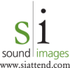 si - sound images - www.siattend.com